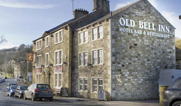 Old-Bell-Inn