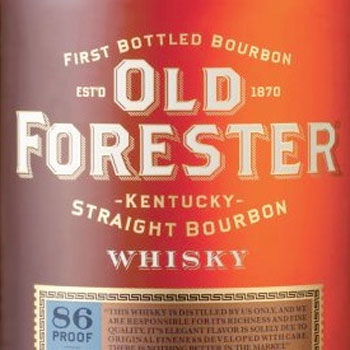 Old-Forester-Bourbon-distillery
