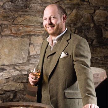 Stephen-Marshall-Bacardi-Scotch
