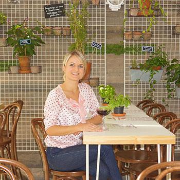 Tanya's-Cafe