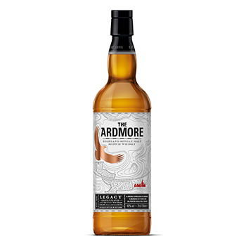 The-Ardmore-Legacy