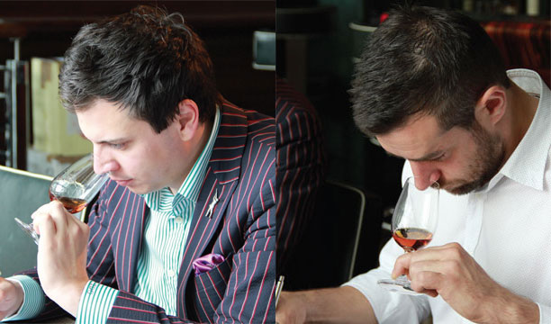 The-Cognac-Masters-2014-results-Toby-and-Gui