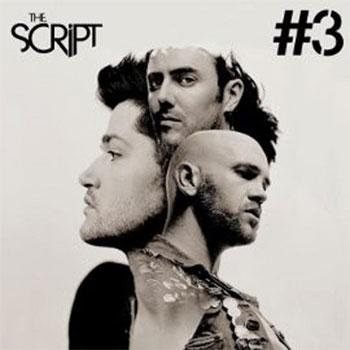 The-Script-whiskey