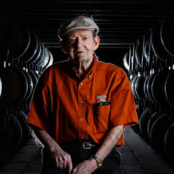 The-world's-10-most-pioneering-distillers