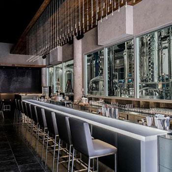 The-world's-top-10-distillery-bars