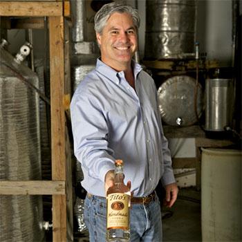 Tito's-Vodka-lawsuit