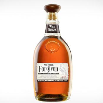 Wild-Turkey-Forgiven-blend