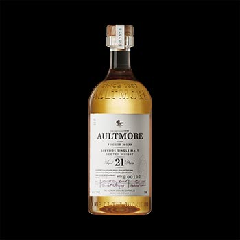 Aultmore-21-Year-Old