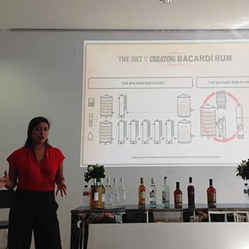 Bacardi-Rum-Age-Statements