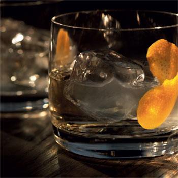 Barrel-aged-gin