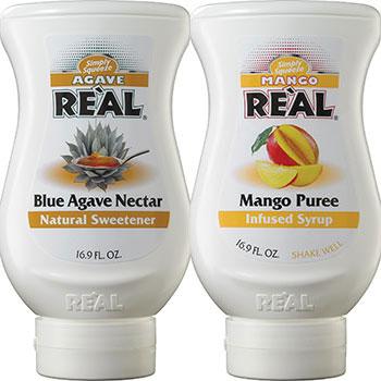 Coco-Real-syrups