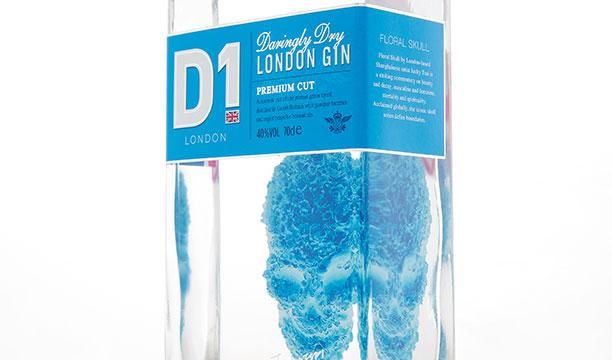 D1-Gin