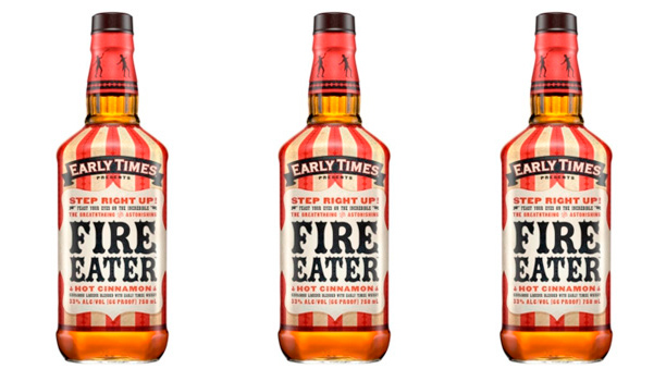 Early-Times-Fire-Eater