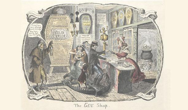 Gin-Shop-Gin-Act