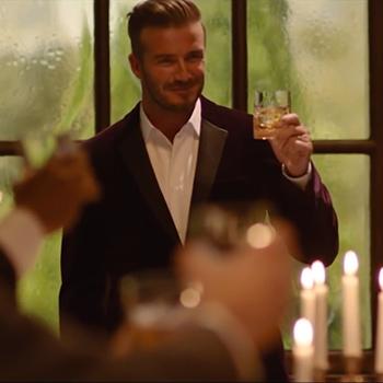 Haig-Club-David-Beckham