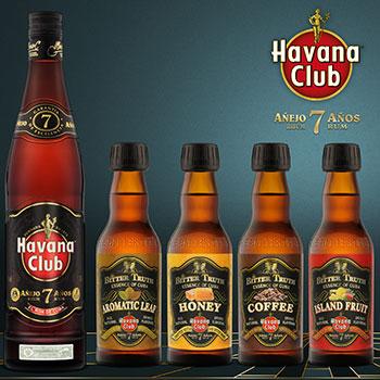 Havana-Club-Essence-of-Cuba