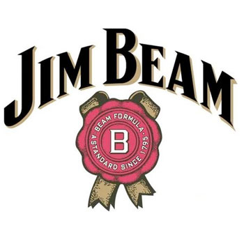 Jim-Beam-Kentucky-Dram