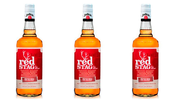 Jim-Beam-Red-Stag-whiskey