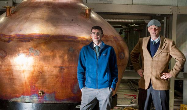 Kingsbarn-distillery