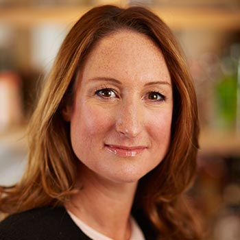 Lizzy Johnson, formerly global brand director of Captain Morgan at Diageo, has joined Quintessential Brands