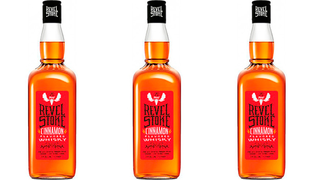 Revel-Stoke-Cinnamon-Whisky
