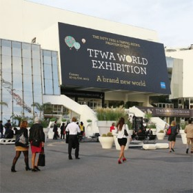 TFWA-Cannes-spirits-products