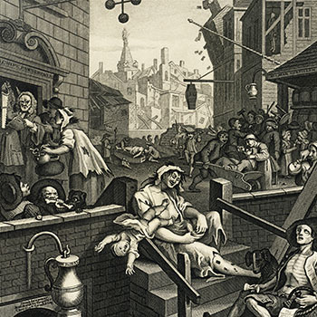 Ten-biggest-moments-in-gin-history