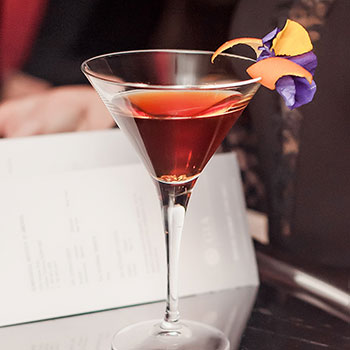 Ten-of-the-world's-most-expensive-cocktails