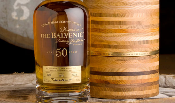 Most Expensive Scotch In The World >> Top 10 Most Collectable Scotch Whiskies