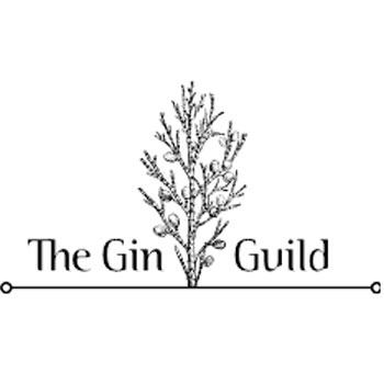 The-Gin-Guild