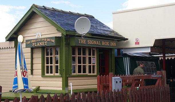The-Signal-Box-Inn