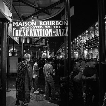 Top-5-bars-in-New-Orleans