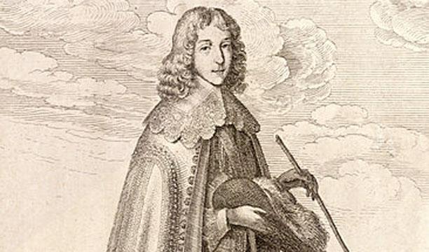 William-of-Orange