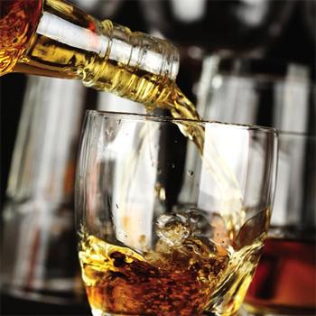 Whisky US