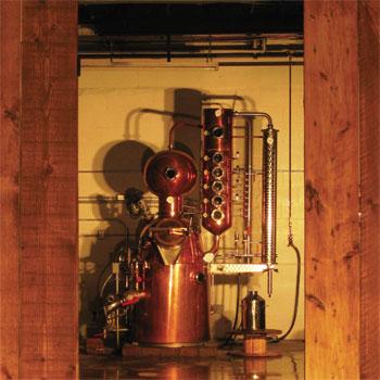 craft-distillery