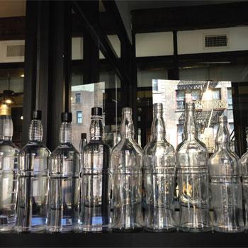 86-co-bottles