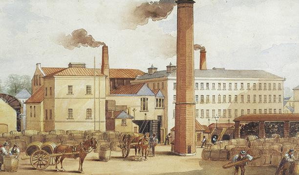Bow-Street-Distillery