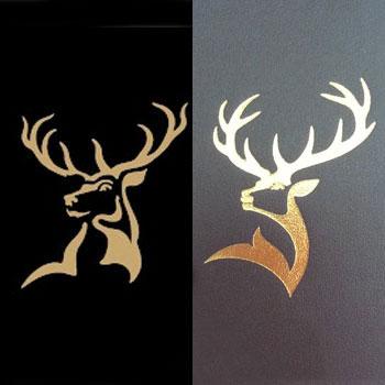 Glenfiddich-stag-makeover.jpg