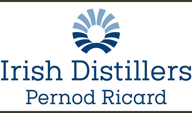 Irish-Distillers-Pernod-Ricard