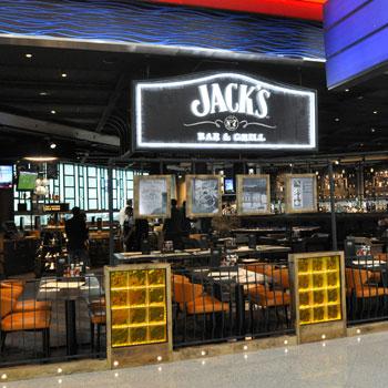 jack daniel s to host gig in dubai airport