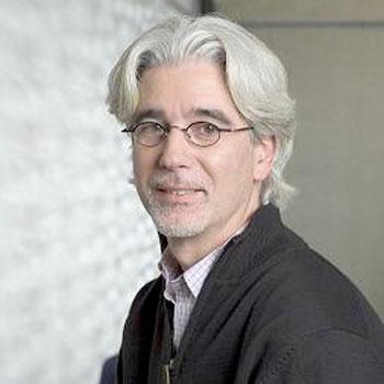 Jacques-Tortoroli-Bacardi