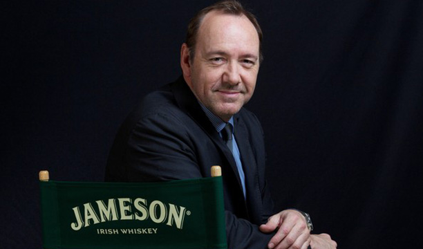 Kevin-Spacey-Jameson