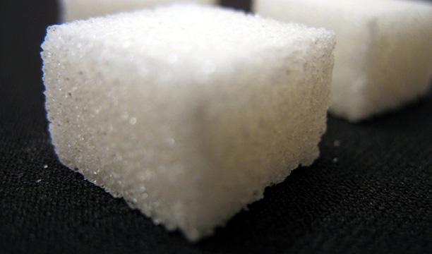 The-Sugar-Act