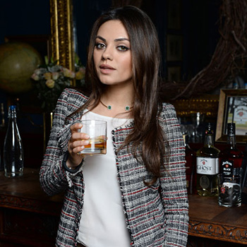 Top-10-famous-whisky-lovers