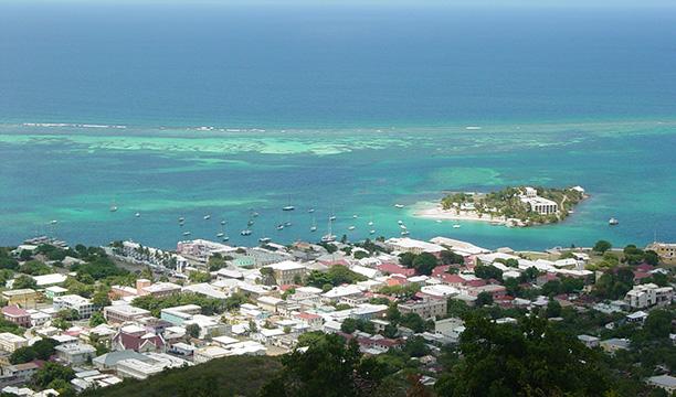 US-Virgin-Islands-rum