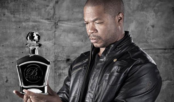Top 10 rap star spirits brands