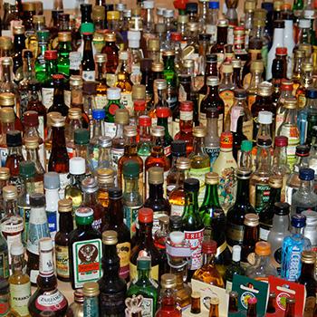 Alcohol-advertsing