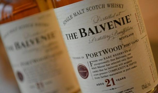 Balvenie-Portwood-21