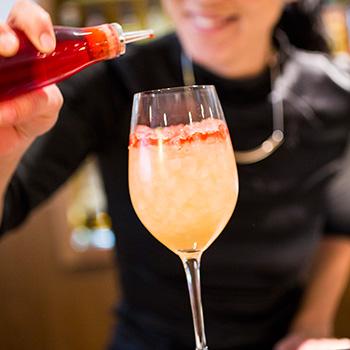 Biggest-cocktails-trends