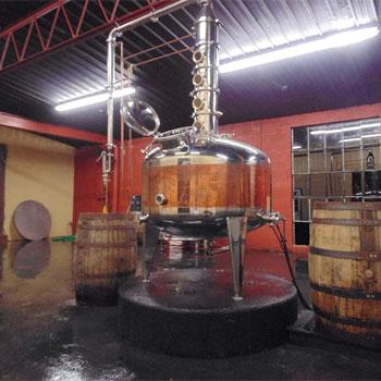 Boundary-Oak-Distillery